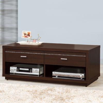 Boden-卡夫4尺電視櫃/長櫃-121x45x45cm