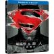 蝙蝠俠對超人:正義曙光 3D+2D 雙碟鐵盒版  藍光 BD product thumbnail 1