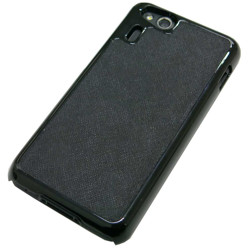 ASUS Padfone Mini A11手機硬式背蓋+前蓋 贈藍光螢幕貼 @ Y!購物
