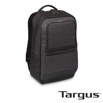 (時時樂)Targus CitySmart 電腦後背包(輕量款/15.6 吋筆電適用)