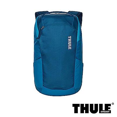 Thule EnRoute 14L 電腦後背包(海藍/13 吋內筆電適用)