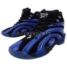 Reebok 籃球鞋