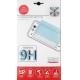 Nintendo Switch 主機專用鋼化玻璃膜螢幕保護貼 product thumbnail 1