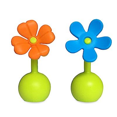 紐西蘭Haakaa真空吸力集乳器專用小花瓶塞*2