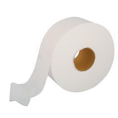 百吉牌大捲筒衛生紙700g*12粒