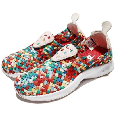 Nike休閒鞋Air Woven PRM男鞋女鞋