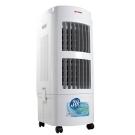 TELEFUNKEN 德律風根微30L微電腦冰冷扇LT-30AC1717