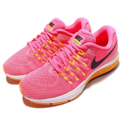 Nike慢跑鞋Air Zoom Vomero 11女鞋