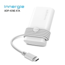 Innergie PowerGear USB-C 45瓦USB-C 筆電充電器