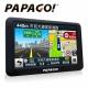 PAPAGO-GoPad-5-超清晰-Wi-Fi