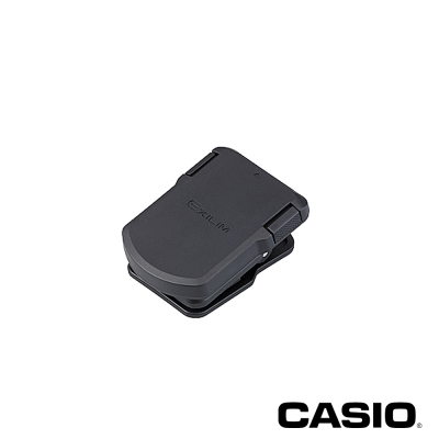 CASIO-FR100-原廠配件-EAM-2-多角