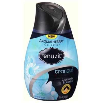 RENUZIT 調節長效型芳香劑-Aroma Tranquil (198g)