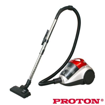 PROTON普騰-龍捲風免集塵袋真空吸塵器-PVA
