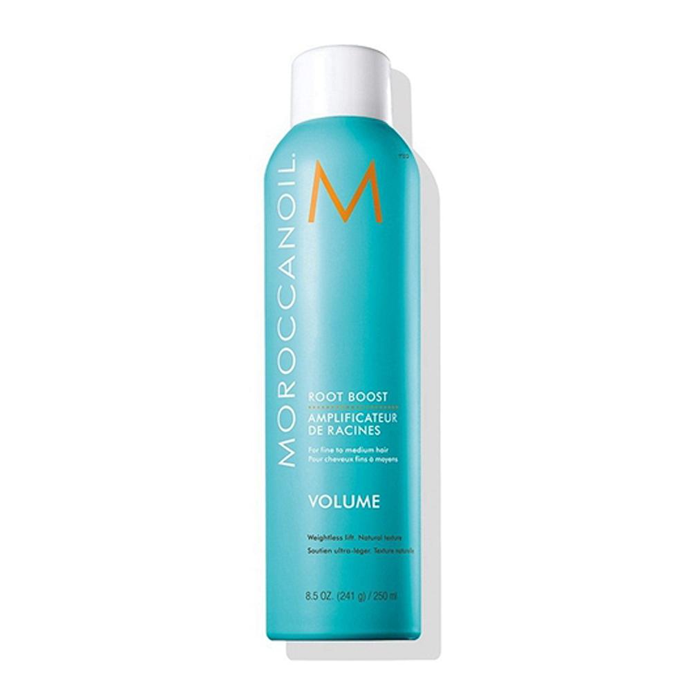 MOROCCANOIL摩洛哥 優油髮根豐量噴霧250ml