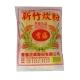 耆盛 新竹炊粉(190g) product thumbnail 1