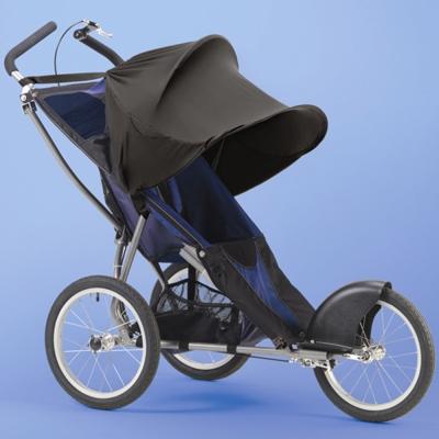 美國 Summer Infant 抗UV多功能彈性遮陽罩