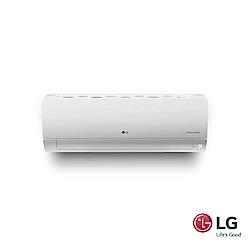 LG雙迴轉變頻空調 LS-1417DCO