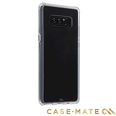 美國 Case-Mate Samsung Galaxy Note8 Tough ...