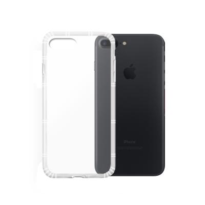 【SHOWHAN】 iPhone7 Plus/ iPhone8 Plus第二代空...