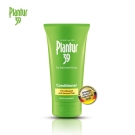 Plantur39 護髮素-染燙受損髮 150ML