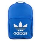 ADIDAS-後背包BK6722-藍