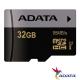 ADATA-威剛-32G-95MB-s-U3-mi