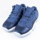 24H-NIKE-女籃球鞋580521408-藍