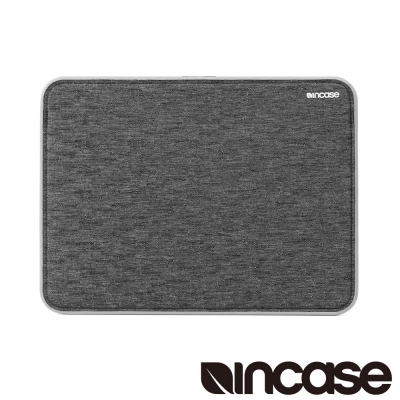 INCASE ICON Sleeve MacBook Air 13吋 筆電內袋 (麻黑)