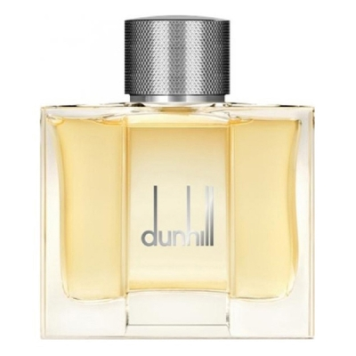 Dunhill 登喜路北緯51.3度男性淡香水100ml