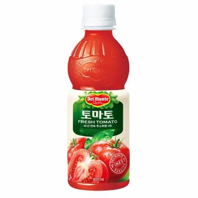 Del Monte 番茄汁(400ml)