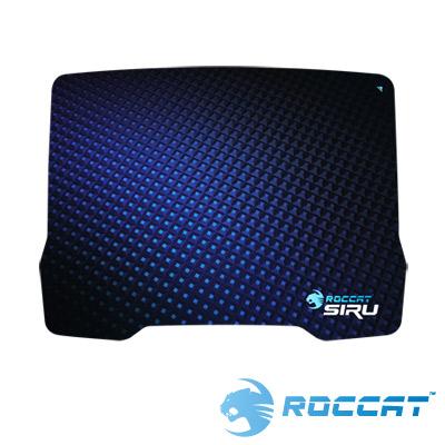 ROCCAT Siru 超薄塑膠滑鼠墊