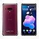 Metal-Slim HTC U12+ 強化防摔抗震空壓手機殼 product thumbnail 1