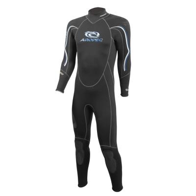 AROPEC Power 權力男款潛水防寒衣
