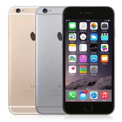 【福利品】Apple iPhone 6 16G 4.7吋智慧型手機