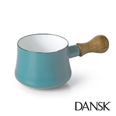 Dansk-Kobenstyle-木柄盅-藍綠