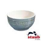法國Staub 陶瓷碗 12cm-綠松石(8H)