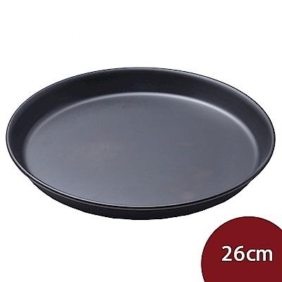 Turk 土克 Pizza烤盤 26cm 67126 德國製