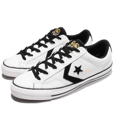 Converse Chuck All Star 男鞋