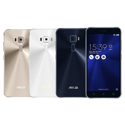 福利品-ASUS-ZenFone-3-ZE552K