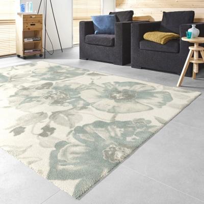 范登伯格 - 普絲 進口仿羊毛地毯 - 渲雅 (160 x 230cm)