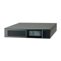 伊頓Eaton 在線式UPS不斷電系統機架式 C3000RN