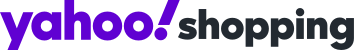 Yahoo Logo