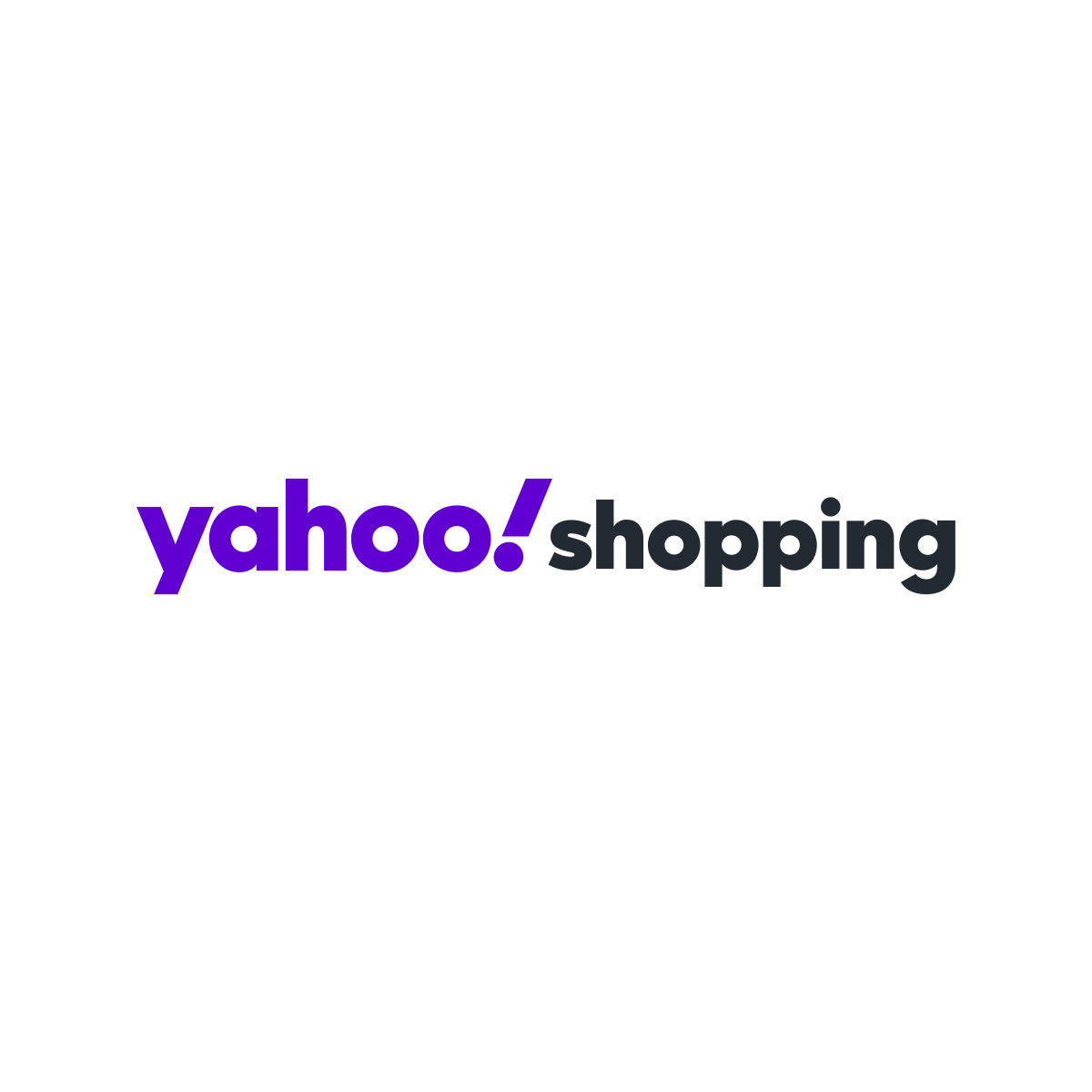 Yahoo Shopping - We'll track the prices for you!