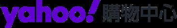 Yahoo!奇摩 購物中心