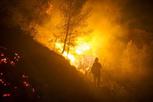 جحيم الحرائق في اسبانيا 000-Par7286303-jpg_1