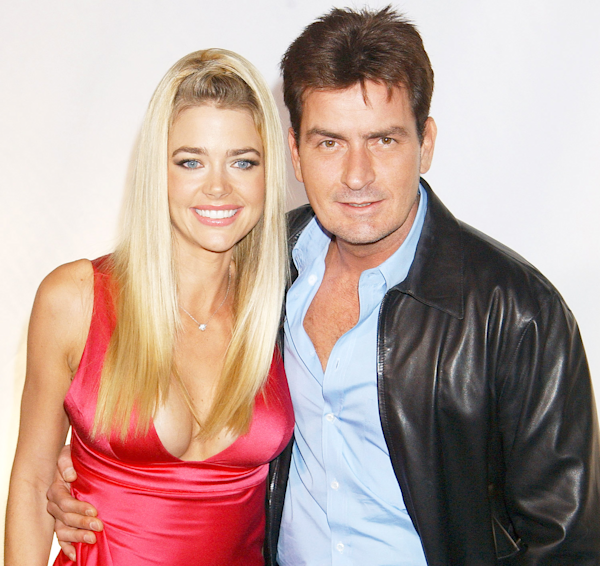Charlie Sheen S Mediterranean Style Home In L A: C2d962ab12463f737ab30eca3cb907a7.cf.png