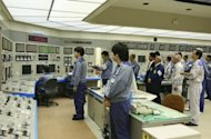 Japan to probe 'active faults' under nuclear plants thumbnail