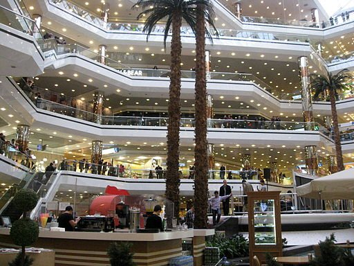Cevahir Shopping Mall jpg 054753