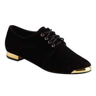 Barratts Shoes Online Ireland