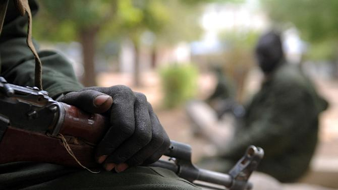 The government claims it killed scores of rebels after they attacked around the town of Renk in Upper Nile State, in what appeared to be some of the worst violence since peace talks broke down earlier this month